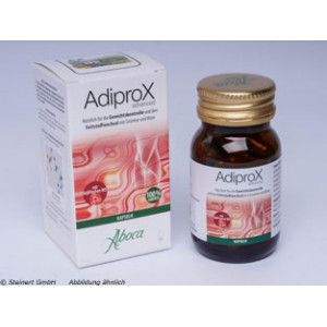 ADIPROX advanced Kapseln